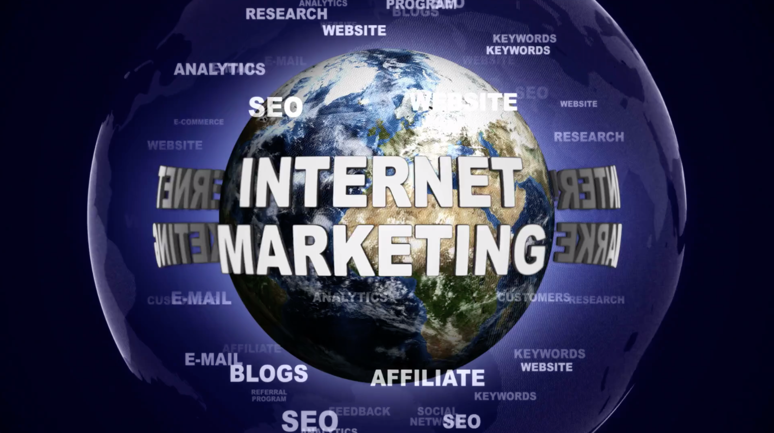 What is Thematic Relevance in Internet Marketing 2020-09-09 at 1.47.40 PM
