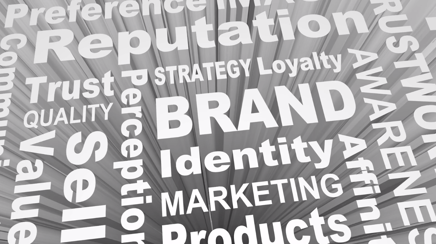 Themes For B2B Branding? -